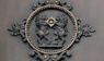 ヨーロッパのコインの紋章に、日銀の紋章が似ている!?