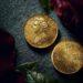 アンティークコインのどこに魅力をお感じですか?